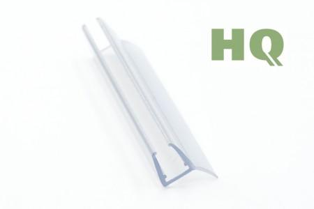 Mittelprofil H Lippe 135 Grad
